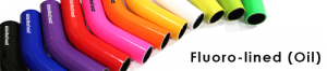 Fluoro-lined (Oil)