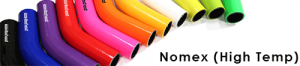 Nomex (High Temp)
