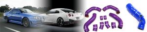 Nissan, Skyline, GTR, R35, R34, R33, R32, Silvia S13, S14