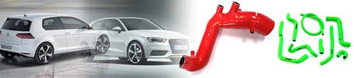 VAG - VW, Audi, Seat & Skoda