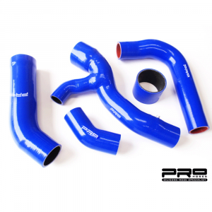 Roose Motorsport Ancillary Hose kit for Ford Focus ST225 Mk2 Models