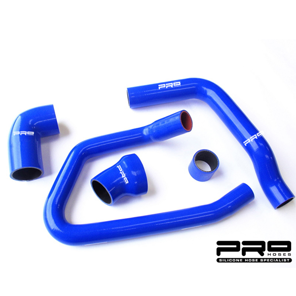 Astra G Mk4 GSI Boost induction Hose Kit (Without DV Take Off)