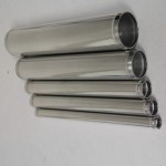 aluminium hard pipes 15