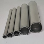 aluminium hard pipes 16