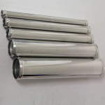 aluminium hard pipes 17