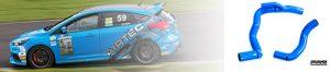 Focus RS MK3